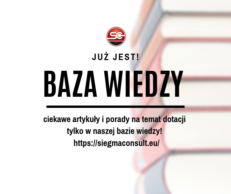 baza wiedzy